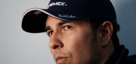 Un premier pilote de Formule 1 positif au coronavirus