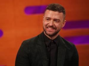 Le jour où Justin Timberlake a tenté de s'introduire dans la prison d'Alcatraz