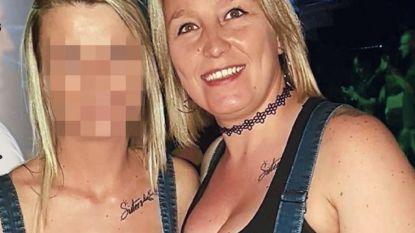 Acht jaar voor man die dochters van ex-vriendin drogeerde en misbruikte