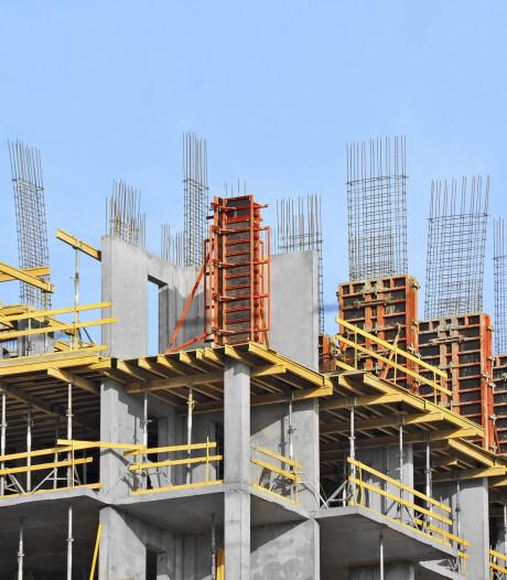Ruim 200 woningen in 2020 erbij in Gilze en Rijen
