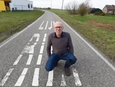 Tramlijn als alternatief voor slechte busverbinding
