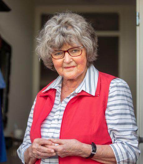 Patiënten ziekenhuis Gelderse Vallei blij met thuis meten: 'In het ziekenhuis ben ik zenuwachtiger'