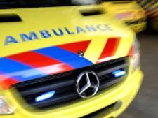 Man omgekomen op akker in Kruisland: mogelijk aangereden door landbouwvoertuig