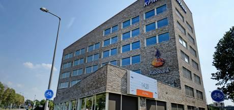 Rabobank komt met regionaal noodfonds voor verenigingen: 'Maar niet voor gemiste kantine-inkomsten'