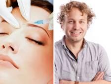 De giftige boodschap van jonge botoxgebruikers: hoe jij nu bent, is niet goed genoeg