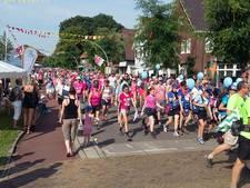 Vierdaagselegioen trekt door Land van Maas en Waal