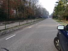 Ermelose buurt boos over 'illegale aanleg' parkeerplaatsen, eigenaar spreekt van 'foutje'