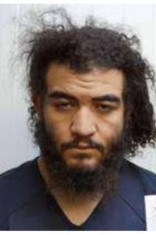 La Belgique appelée à rapatrier un djihadiste pour lui éviter la peine de mort