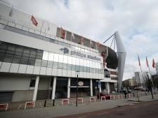 Voetbal zonder publiek betekent voor PSV en andere clubs commerciële horror