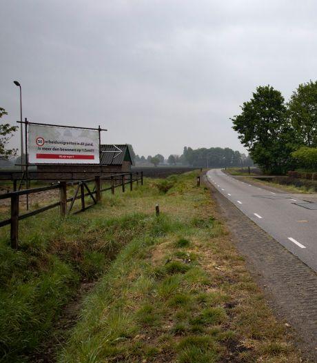 Deurne geeft toestemming voor komst arbeidsmigranten naar Liessel