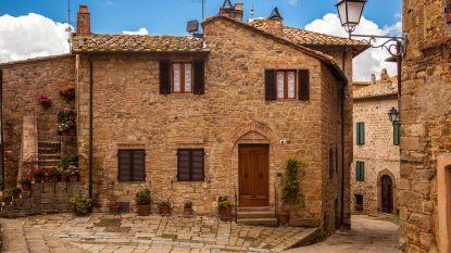 1 euro voor een (vakantie)huis? Deze idyllische Italiaanse dorpjes doen nog straffer en betalen jou geld om er te komen wonen