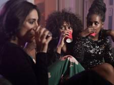 Voici les 8 tendances mode les plus recherchées pour les fêtes de fin d'année