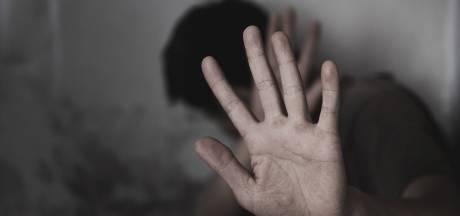 Politie verdenkt mishandelaars ook van ander geweldsincident in Nijverdal