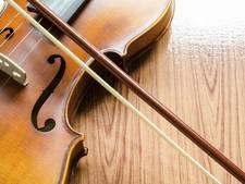 Concert leerlingen Zeeuwse Muziekschool Hulst