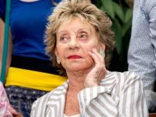 Annie Cordy est décédée à l'âge de 92 ans