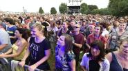 Geen Linkerwoofer dit jaar, maar wel Linkerwwwoofer: festival gaat digitaal met nooit eerder vertoonde concerten
