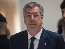 Après la fraude, la corruption: nouveau jugement pour les Balkany ce vendredi