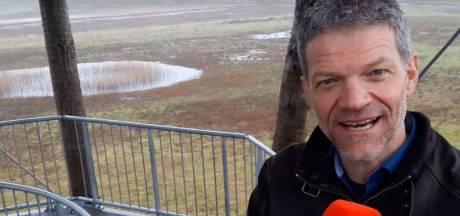 CDA Oisterwijk schenkt al klare wijn: 'Niet korten op subsidies, maar ozb omhoog'