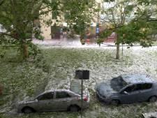 Regen in bosbrandgebied Australië leidt tot nieuwe overstromingen