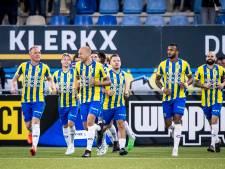 RKC Waalwijk stunt en bekert door na overwinning op NAC