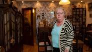 """""""Verwarming herstellen? Jullie moeten er toch binnen 6 maanden uit"""": nieuwe eigenaar flatgebouw praat mond voorbij tegen bewoonster"""