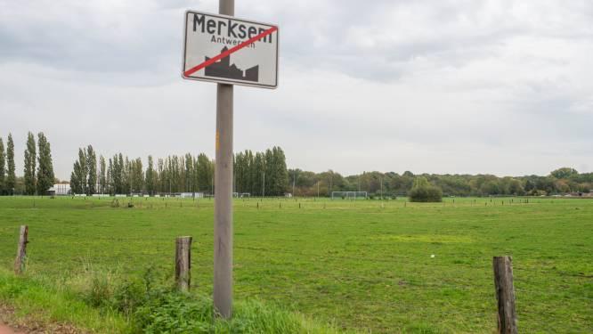 GruunRant drukt in open brief bezorgdheid uit over verkaveling open landschap op wijk Kwade Velden