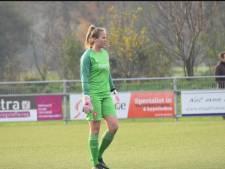 Adan van Twente naar Eindhoven voor speelminuten: 'Het wordt een beetje een reünie'