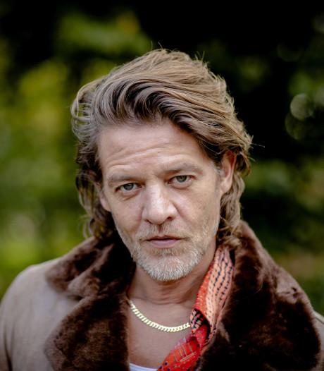 Tygo Gernandt krijgt rol in The Last Kingdom