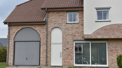 Mannen schieten 's nachts uzi leeg op woning: tot 2 jaar cel gevorderd