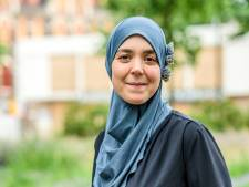 Regio Tilburg/Waalwijk: complexe gezinnen regelvrij helpen