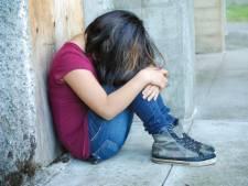 School helpt Wageningse tieners na thuisgeweld