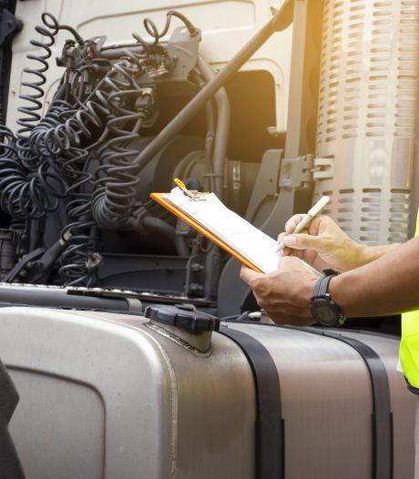 Logistiek, zorg, bouw en ict in grensstreek: nog steeds dringend behoefte aan personeel
