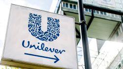 """""""Unilever kiest voor hoofdzetel in  Nederland, niet in Londen"""""""