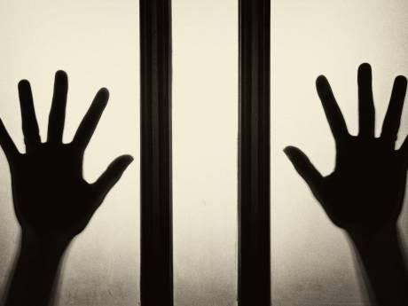 Herpenaar vrijgesproken van verkrachting met carnaval, wel werkstraf voor mishandeling