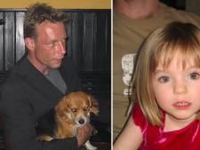 Le principal suspect dans l'affaire Maddie McCann aurait eu un complice