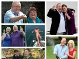 Hoe verging het die andere EuroMillions-winnaars? Niet altijd even geweldig