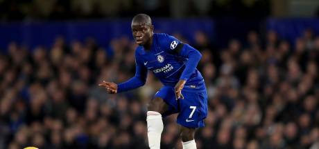 Kanté weigerde belastingontwijking van Chelsea: 'Hij wil een normaal salaris'