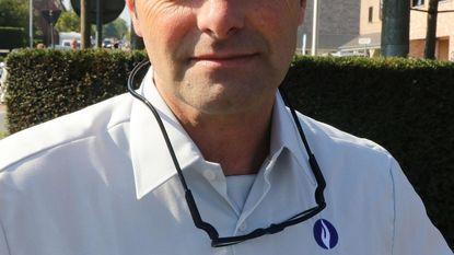 Nieuwe coördinator voor lokaal commissariaat Heuvelland
