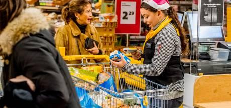 Ingrediënt voor kerstdiner vergeten? Deze supermarkten in de Gelderse Vallei zijn gewoon open