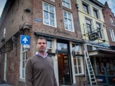 Den Bosch is ook een 'slaapstad': hotels kunnen record breken