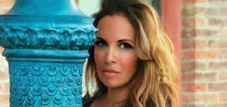 Hélène Ségara répond à ceux qui l'accusent d'avoir fait de la chirurgie esthétique