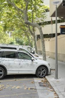 Verdachte van dood Van Luijn op Mallorca beschuldigd van moord en diefstal