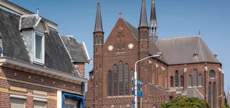 Verbouwing kerk Boxtel start nog dit jaar: 'Het ligt er nu niet al te fraai bij'