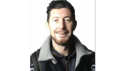 Man uit Schoten (37) al een week vermist