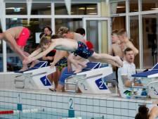 Utrecht investeert in schoolzwemmen: 94 procent haalt het A-diploma