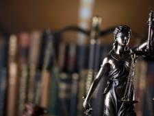 Advocaat Roosendaalse verdachte van runnen drugslab: 'voorarrest duurt veel te lang'