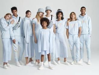 Weg met dat stoffig imago: Esprit lanceert tweede collectie met hippe store