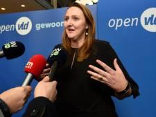 L'Open Vld prêt à reporter son élection présidentielle pour éviter les interférences