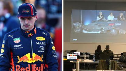 """Onze F1-watcher bibbert in koude Austin en hoort zorgen over de toekomst: """"Topcoureur zal 50 miljoen per jaar kosten"""""""
