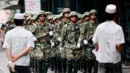 Huis van Afgevaardigden VS neemt strengere wet tegen onderdrukking Oeigoeren aan